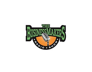 The Business Makers