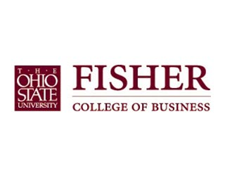Ohio State University - Fshier College of Business