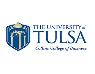 University of Tulsa - Collins College of Business