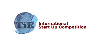 TiE | International Start Up Competition